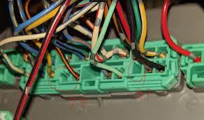 complete remote starter wiring diagram for 06 honda pilot honda