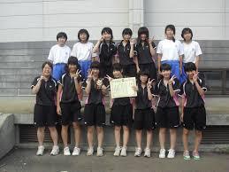 中学生 DSC00339