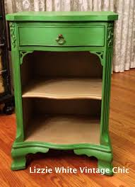 34 best furniture distressing with chalk paint images on pinterest