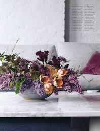 wedding flowers etc 927 best floral favorites images on flower flowers