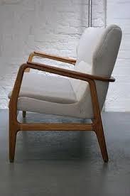 Best Mcm Chair Amazon Com Eisenhower Mid Century Modern Chair Home U0026 Kitchen
