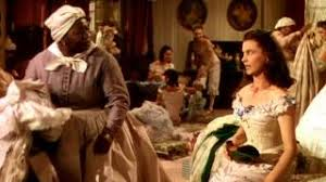 gone with the wind movie review