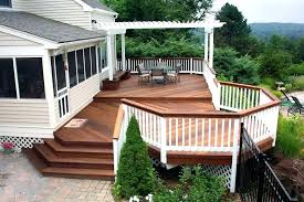 Diy Home Design Software Floating Deck Designs U2013 Bowhuntingsupershow Com