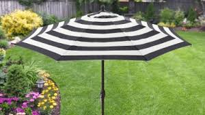 Umbrellas For Patio Umbrellas For Patio Table Outdoor Room Ideas
