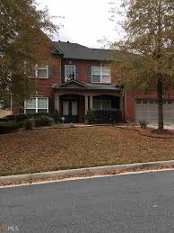 lakeside preserve homes for sale lakeside preserve foreclosures