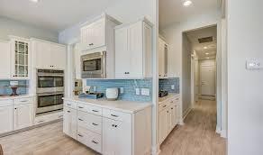 100 kitchen cabinets fort worth white shaker kitchen