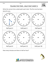 30 best math worksheets images on pinterest addition worksheets