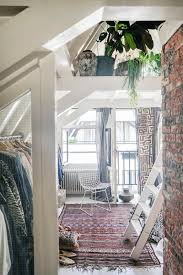 Home Design Store Amsterdam by A 1636 Former Spice Warehouse Turned Family Home In Amsterdam