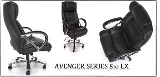 Office Chair For Tall Man 500 Lbs Capacity Office Chairs Available Office Chairs For Heavy