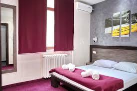side one design hotel belgrade hotels in belgrade