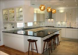 42 Inch Tall Kitchen Wall Cabinets by 42 Kitchen Wall Cabinets Part 49 Large Size Of Kitchen 48