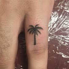 30 tree tattoos tattoofanblog