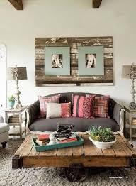 Vintage Shabby Chic Living Room Furniture Bedroom Shabby Chic Living Room Brown Sofa Ideas On A Budget Diy