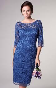 lila occasion dress short windsor blue evening dresses occasion