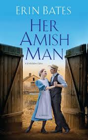 amish book by erin bates official publisher page