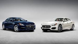 maserati models list 13 cars with names as bad or worse than ferrari 812 superfast