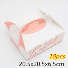 where to buy pie boxes pie boxes wholesale online wholesale distributors pie boxes