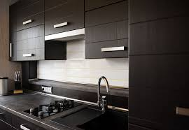 kitchen remodeling design ideas u0026 concepts remodel stl st louis