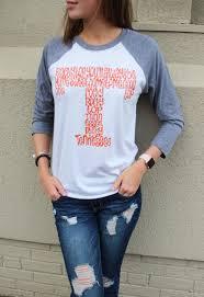 ut vols shirt vols shirt tennessee shirt football shirt
