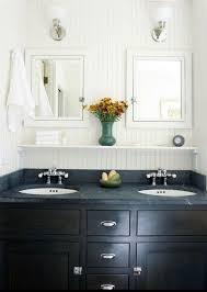 Soapstone Bathtub Soapstone With Navy Blue Or Black Cabinets U2013 Homchick Stoneworks Inc