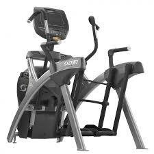 cybex 770at total body arc trainer fitnesszone