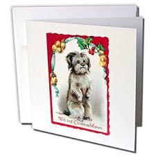 cheap cute christmas card ideas find cute christmas card ideas