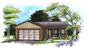 house plan 72971 at familyhomeplans com