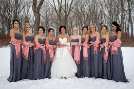 bol ro mariage mariage des couleurs avec le marron photos de conception de
