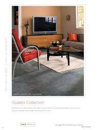 Select Surfaces Laminate Flooring Brazilian Coffee Quick Step Laminate Catalog Simplebooklet Com