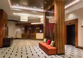 Wedding Venues Memphis Tn The 10 Best Memphis Wedding Hotels Nov 2017 With Prices