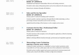 resume templates resume templates
