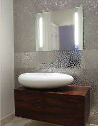 bathroom wall covering ideas cheap wall covering ideas for bathrooms home interior design ideas