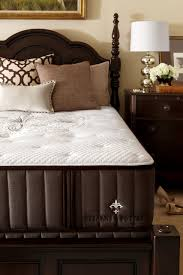 Best Mattress For Platform Bed Furniture Best Mattress For Platform Beds Wonderful At Firm