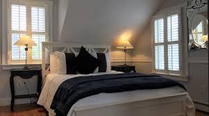 james baldwin room carpe diem guesthouse inn provincetown bed