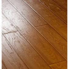 teak wooden flooring in kochi kerala manufacturers suppliers