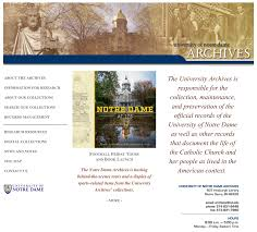 5 hours class online online research tools for the notre dame class of 1969 the