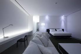 bedroom office bedroom office space interior design ideas