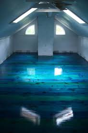 Painting A Basement Floor Ideas by Best 25 Basement Floor Paint Ideas On Pinterest Basement