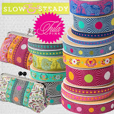 wholesale ribbon supply buy bulk ribbon online wholesale ribbon by the spool top