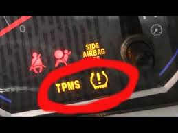 subaru low tire pressure light how to reset low tire pressure light tpms tire monitoring system