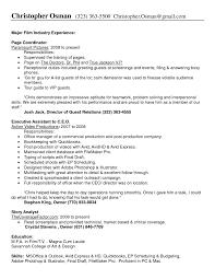 job description of tour guide sportstle com