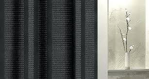 black modern curtains best modern curtain designs curtain ideas
