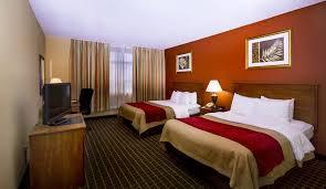 Comfort Inn Miami Airport Clarion Inn U0026 Suites Miami Fl Booking Com