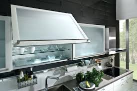 etched glass kitchen cabinet doors frosted glass kitchen cabinet doors frosted glass kitchen cabinet
