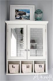 Medicine Cabinets For Small Bathrooms Elegant White Bathroom Cabinet New Bathroom Ideas Bathroom Ideas