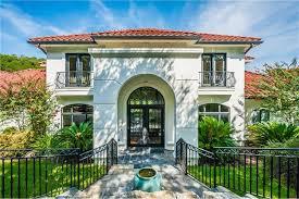 top austin realtor austin real estate agent reviews