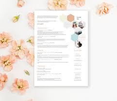 Covering Letter For Resume Samples by 12 Best Job Cv Images On Pinterest Resume Ideas Resume