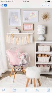 Hobby Lobby Home Decor Ideas Best 25 Hobby Lobby Bedroom Ideas On Pinterest Hobby Lobby
