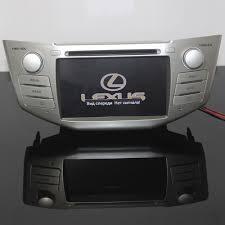 2007 lexus rx400h navigation system online get cheap gps for lexus aliexpress com alibaba group