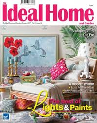 the ideal home and garden india magazine get your digital